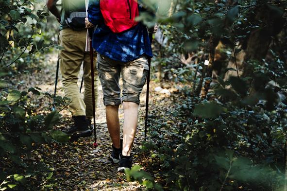 5 conseils pour une randonnée agréable sans se fatiguer